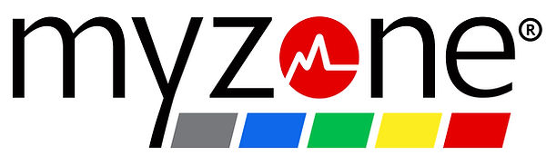 Logo 3 mb-3500x997-b7fa582.jpg