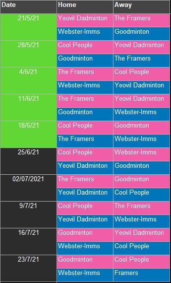 Div 2 Fixture list.PNG