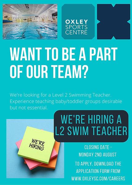 Swim Teacher Advert (1).jpg