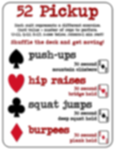 deck of cards workout.png