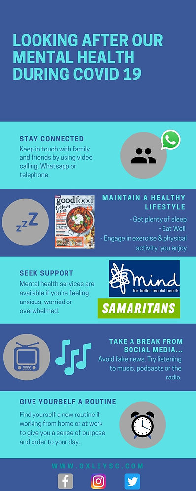 Infographic - Mental Health.jpg