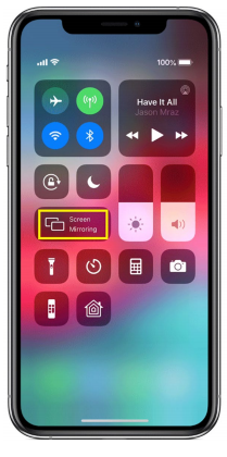 iphone 123.PNG