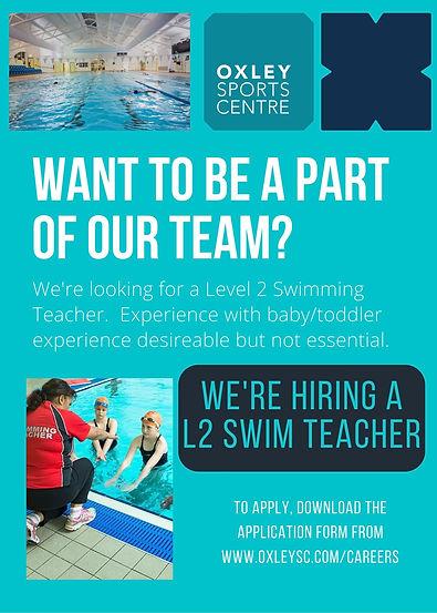 Swim Teacher Advert Sept 21 (1).jpg