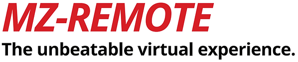mz-remote.PNG
