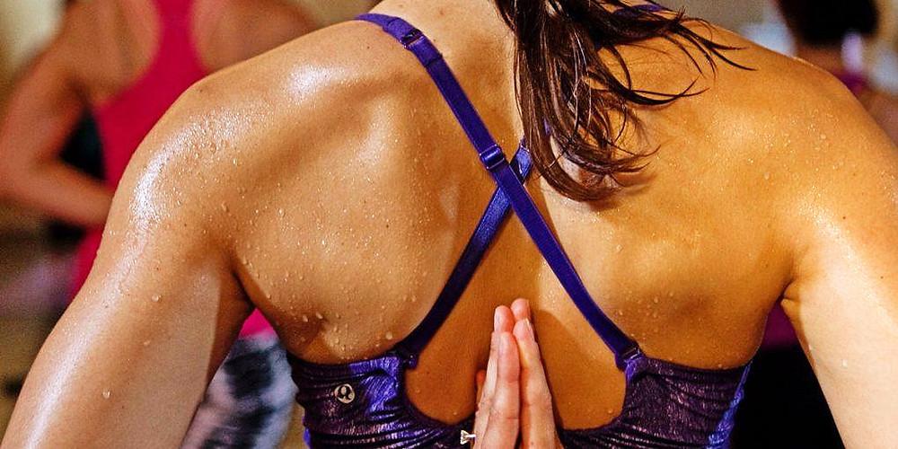 Yoga et Ayurveda Savoie France