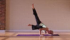 power yoga aix les bains.jpg