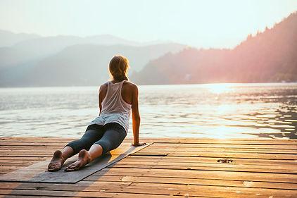 yogaghra yoga chambery