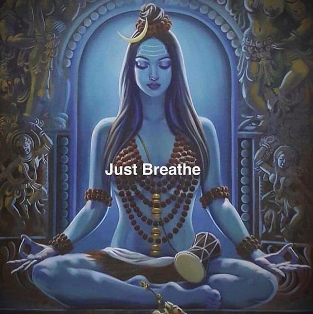meditation chambéry & aix les bains