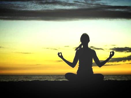 Qu'est-ce que méditer ?