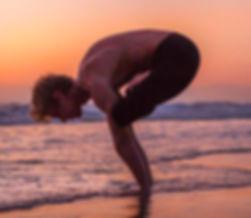 Yoga Vinyasa Aix les Bains