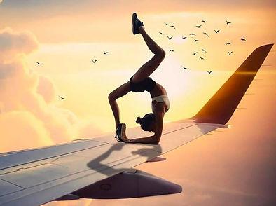 yoga aix les bains.jpg