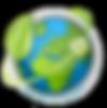 Лого_Фак_т.png