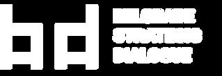 beogradski strateski dijalog, fondacija bsd, Belgrade strategic dialogue, белградский стратегический диалог, dijalog, strateski, srbija, serbia, international understanding, promocija medjunarodnog razumevanja