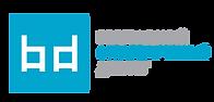 BSD ruski logo-01.png