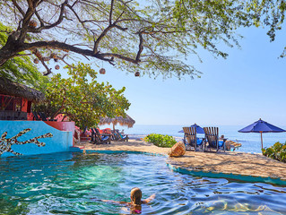 Jakes Treasure Beach: A love letter to Jamaica