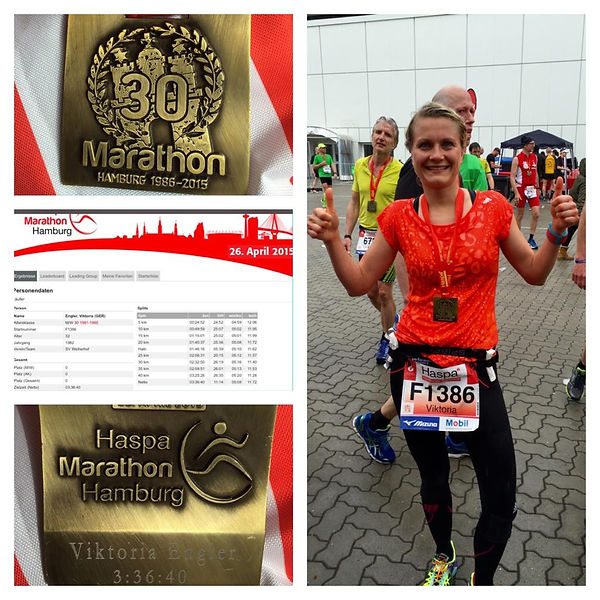 Hamburg Marathon 2015 (3).jpg