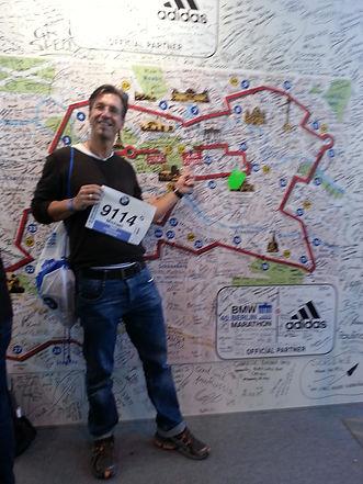 Berlin Marathon (2).jpg
