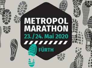 Metropol Grafik.png
