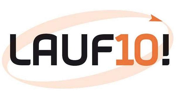 lauf10-2012-logo-neu100~_v-img__16__9__l