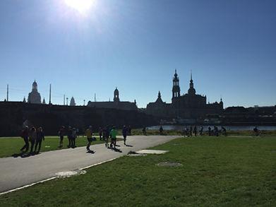 20141019 Marathon Dresden (51).JPG