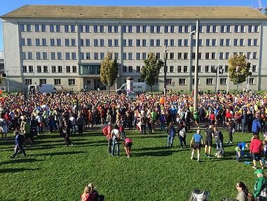 20141019 Marathon Dresden (45).JPG
