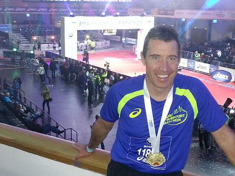 Roger Frankfurt Marathon 2013.jpg