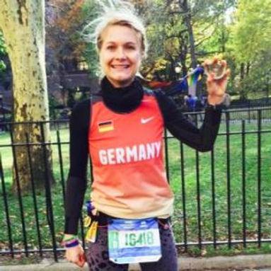 lauftreff_vicky_ny marathon 2014.jpg