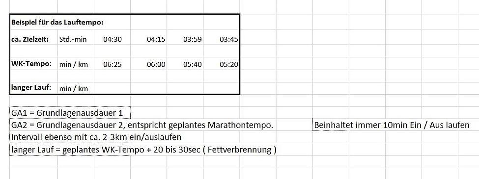 Berlin Trainingsplan 2021.2.jpg