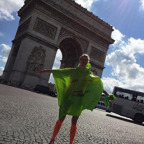 Paris Marathon Vicky (2).jpg