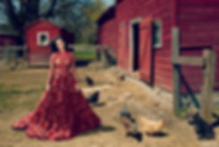 Annie-Leibovitz6.jpg