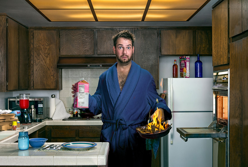 bachelor-burning-fish-in-his-kitchen.jpg