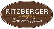 2021_01_Logo_Ritzberger_Oberalm_edited.j