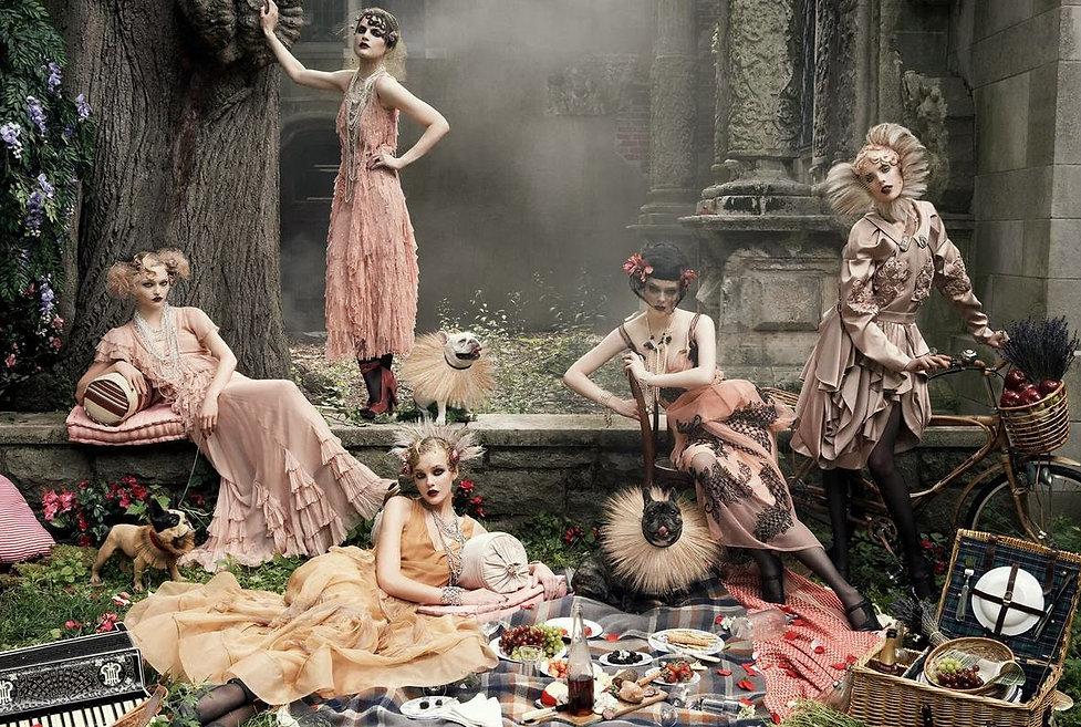 picnic-fashion-photography-23847030-1280