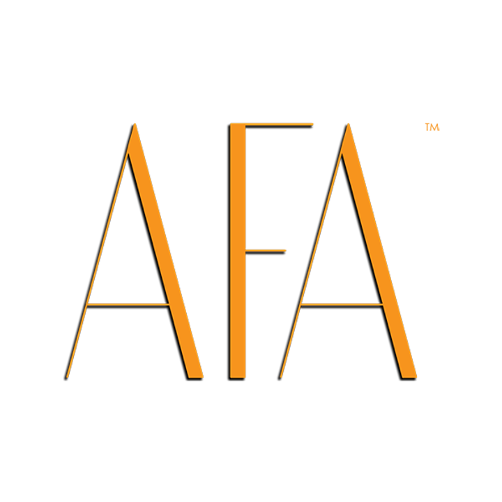 2019 America's Fashion Awards