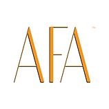 America's Fashion Awards