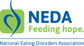 neda_logo_full_color.png