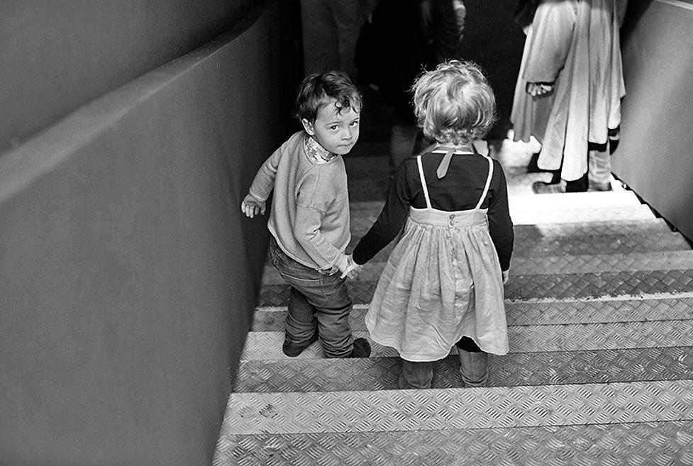 KIDS.PARIS.jpg