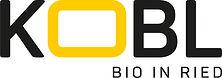 Kobl_Logo_4C.jpg