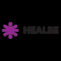 Healbe.png