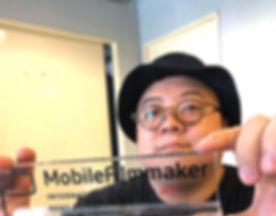 Juri Hoi Wong