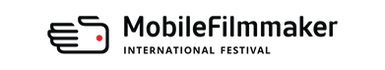 mfm_festival_horizontal-logo_descriptor.
