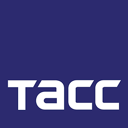 TASS_Logo_(Cyrillic)_2017.svg.png