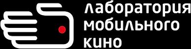inverse_MFM_laboratory_logo_2020-01.png