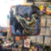 Batman Helium Balloon