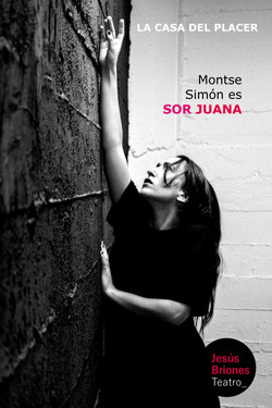PROMO_BN_sorjuana_alcanzar_©JesusBriones