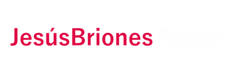 logo_jb_horizontal_blanco.png