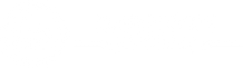 HarmonyonWheels_Logo_REV_L.png