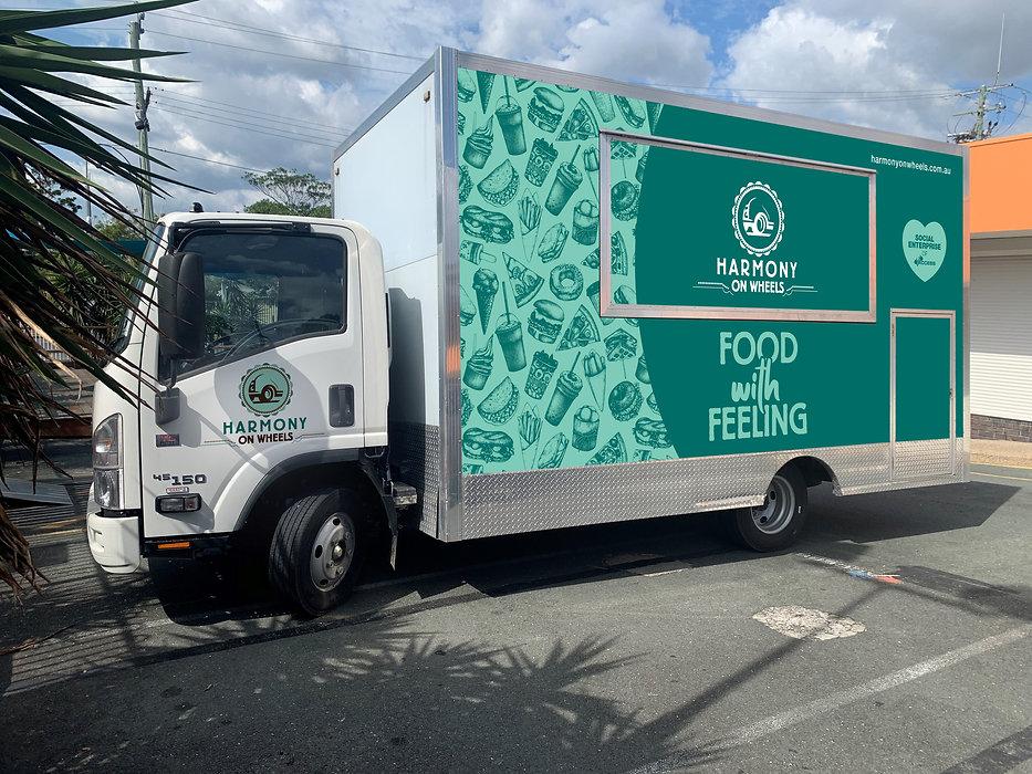 OYO200505_Food-Truck_Left-Side.jpg