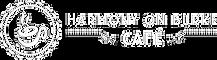 HarmonyonBurke_Logo_Rev_L.png