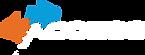 Hi Res Reversed Logo.png
